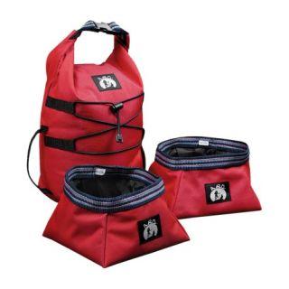 ABO Gear Traveler Food Kit   Dog Tucker  98155 36