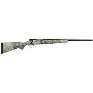 Marlin Model XL7 Centerfire Rifle