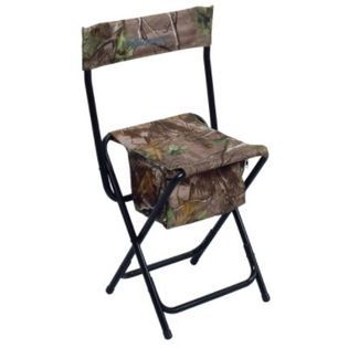 AMERIS Ameristep High Back Chair   Fitness & Sports   Outdoor