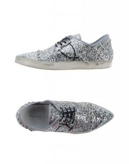 Sneakers Basse Philippe Model Donna   44759980NR