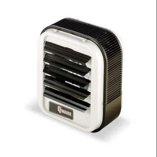 Qmark Electric Unit Heater, MUH0321