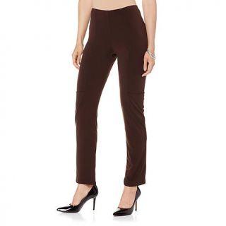 Jamie Gries Collection Luxury Legging   7780023