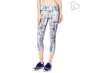 Aeropostale Womens Active Crop Athletic Track Pants 088 M/21