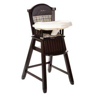 Eddie Bauer Classic High Chair in Colfax   14159517