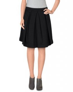 CoTe Knee Length Skirt   Women CoTe Knee Length Skirts   35254633
