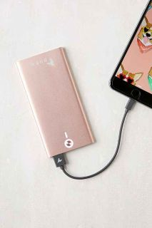 Puku Light Charging Pack