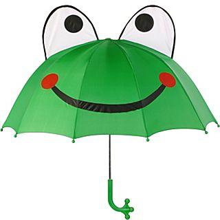 Kidorable  Frog Umbrella