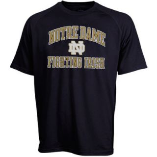 Notre Dame Apparel, Notre Dame Gear, Shamrock Series Jersey, Fighting Irish Merchandise, UND Clothing