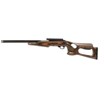 Marlin Model 60 Rimfire Rifle