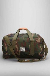 Herschel Supply Co. Outfitter Travel Bag