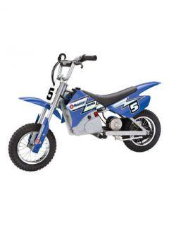 Dirt Rocket MX 350 by Razor