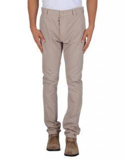Daniele Alessandrini Homme Casual Pants   Men Daniele Alessandrini Homme Casual Pants   36732723JA