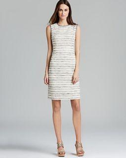 Tory Burch Nicole Dress