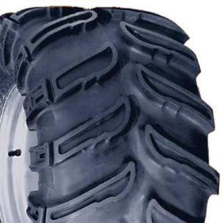 Super Swamper Tires   TSL Vampire ATV Tire