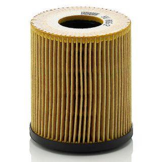 Mann Hummel Oil Filter HU 816/2 X