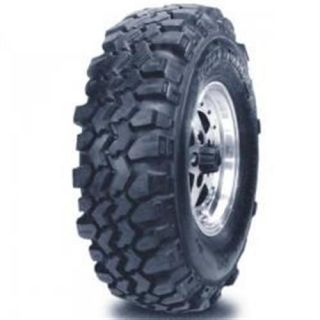 Super Swamper Tires   16/40 16, LTB