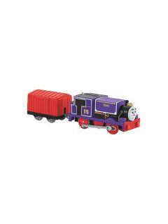 Thomas the Tank Engine Trackmaster Motorized Charlie Engine
