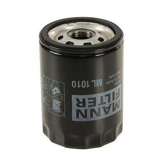 MANN Oil Filter A6000404429MAN