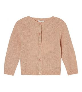 CHLOE   Knitted cardigan 6 36 months