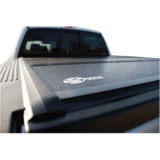 1997 2010 Dodge Dakota Tonneau Cover   BAK Industries, BAK Industries Bakflip HD