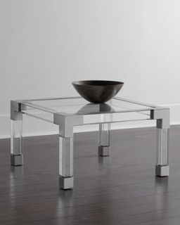 John Richard Collection Marla Coffee Table