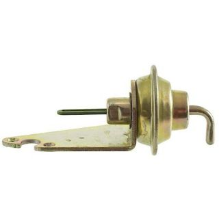 Buy Wells Vehicle Electronics Choke Pull Off CP64 at