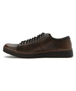 John Varvatos Men's Barrett Creeper Sneaker Fashion Sneakers (385747901)