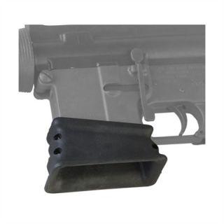 AR 15/M16 MAGAZINE WELL