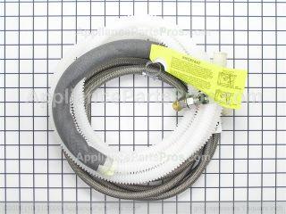 GE WX28X321 10DW Drain/conn Kit