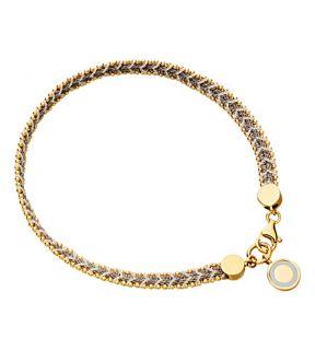 ASTLEY CLARKE   Moonlight cosmos stones bracelet