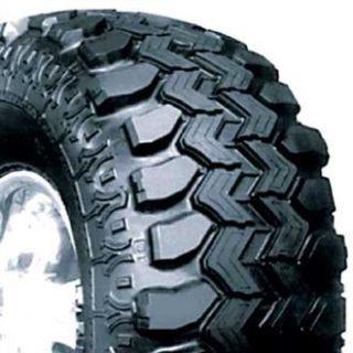 Super Swamper Tires   35x12.50R16.5LT, SSR Radial