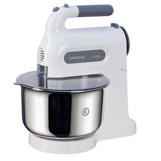 Kenwood Chefette food mixer KM680