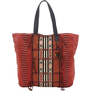 Ale by Alessandra Moab Tote