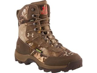 Under Armour Men's Brow Tine Boot 800 APX 11 1240080 946 11