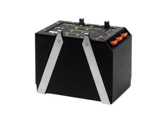 Profoto Pro B4 Li Ion Battery