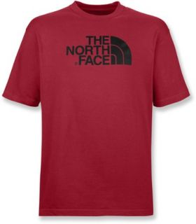 The North Face Half Dome T Shirt   Mens