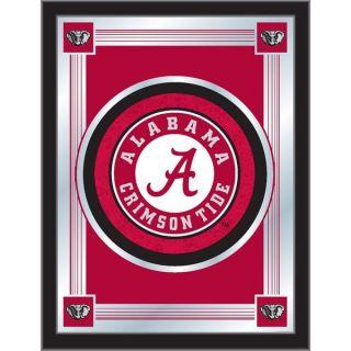 NCAA Holland SEC College Team Logo Mirror   16291380
