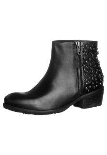 Cheap Womens Cowboy & Biker Ankle Boots  ZALANDO UK