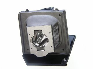 Diamond  Lamp 725 10089 / 310 7578 / 468 8985 / GF538 for DELL Projector with a Osram bulb inside housing