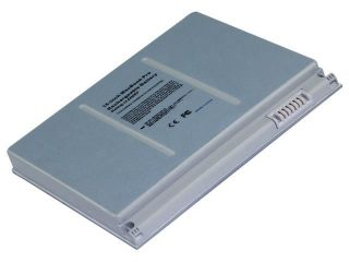 """CBD 6 Cell Replacement Laptop Battery For Apple MacBook Pro 15""""   MA600KH/A"""