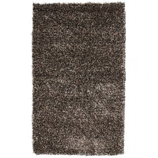 Décor Rugs Area Rugs Noble House SKU: NBZ1148