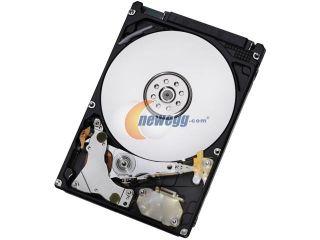 Hitachi Travelstar 5K750 HTS547550A9E381 500 GB 2.5' Internal Hard Drive
