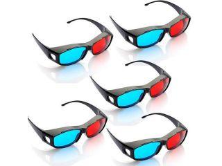 NVIDIA NVIDIA 3D Vision 2 Wireless Glasses Kit Model 942 11431 0007 001