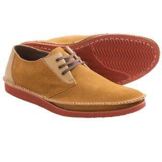 Deer Stags Delaware Shoes (For Men) 8716P 77