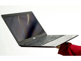 Refurbished: Dell Vostro 5470   Core i3 4010U (3M Cache, 1.70 GHz)   4GB   500GB HDD   Spanish Keyboard   SOME SCRATCHES BACK & FRONT   WIN 7 Pro 64 Bit (No COA)   811JPY1