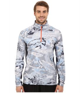Under Armour UA CoolSwitch Thermocline 1/4 Zip