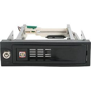 Rosewill Mobile Rack RX C525 SATA Trayless Hot Swap
