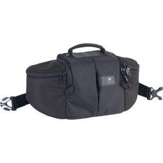 Kata HandsFree 493 DL Waist Pack (Black) KT DL HF 493