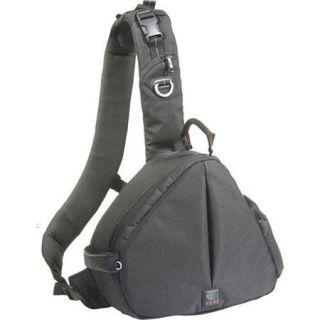 Kata DT 213 Comprehensive Sling Torso Pack KTDT213
