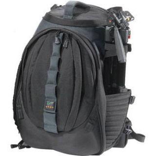 Kata  HB 205 GDC Hiker Backpack KT HB 205